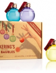 baubles17-fb2