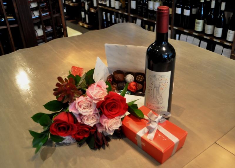 гарфиэле цветы подарки вино картинки желании соответствующим опытом