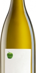The Dot Austrian Apple Gruner Veltliner 2016