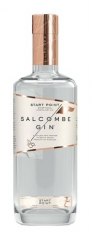 Salcombe London Dry Gin
