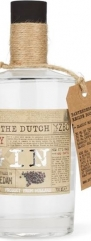 By The Dutch Gin