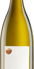 The Dot Austrian Nut Pinot Blanc 2016