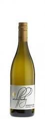 Mount Difficulty Sauvignon Blanc 2012