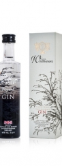Williams Chase Mini Gin With Gift Box 5cl